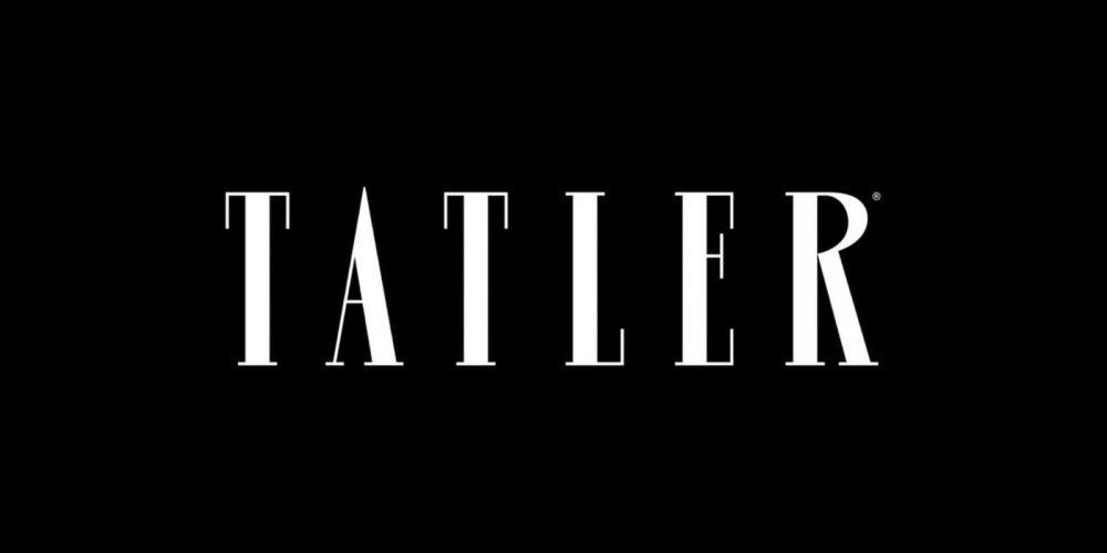 TatlerLogo copy